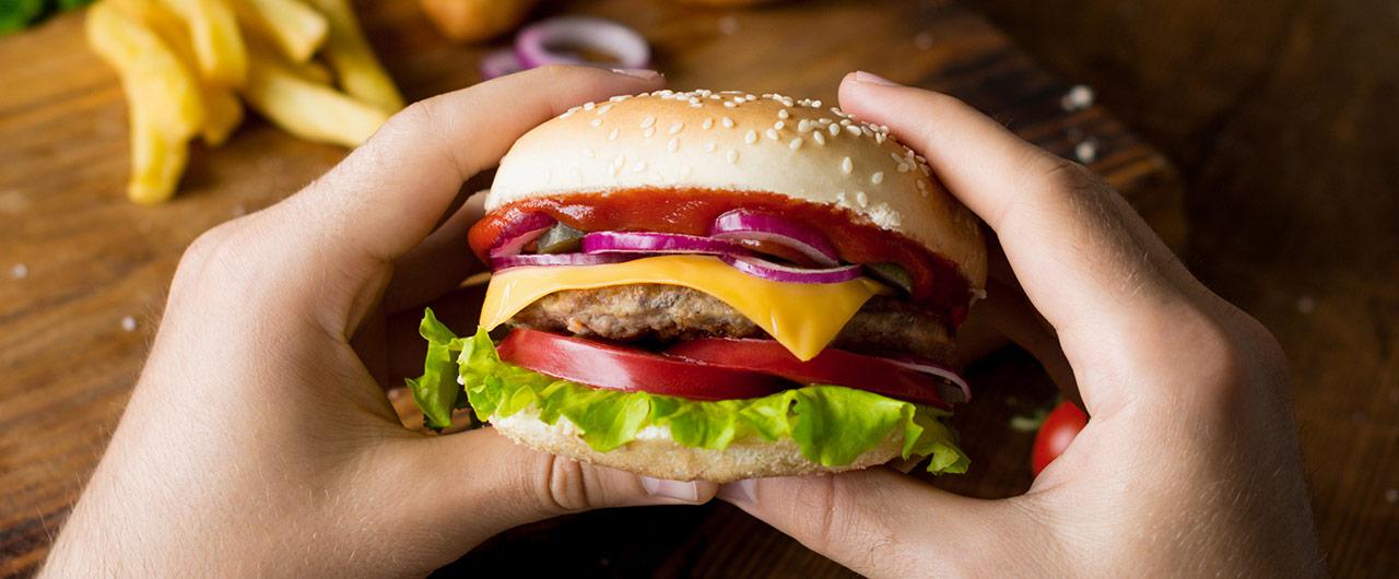 1204_Burger_HeaderImage