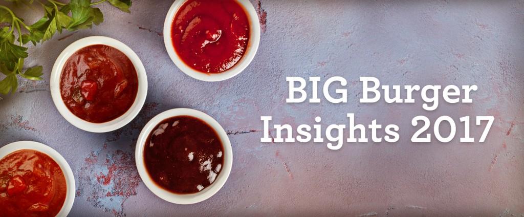 big-burger-insights