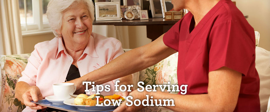 Senior-Living-low-sodium-products-1