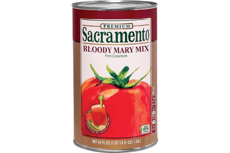 SACZA46_Sacramento_BloodyMaryMix_Can_46oz_Foodservice