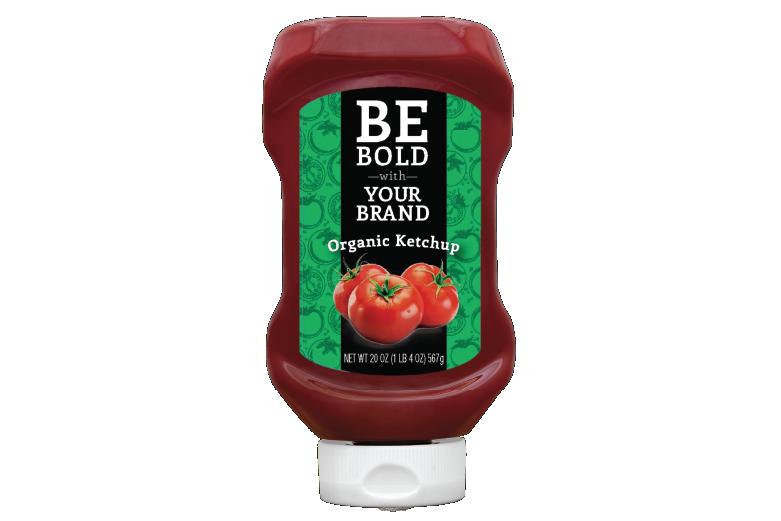 YY2R_PrivateBrands_TomatoKetchup_Bottle_20oz_Foodservice